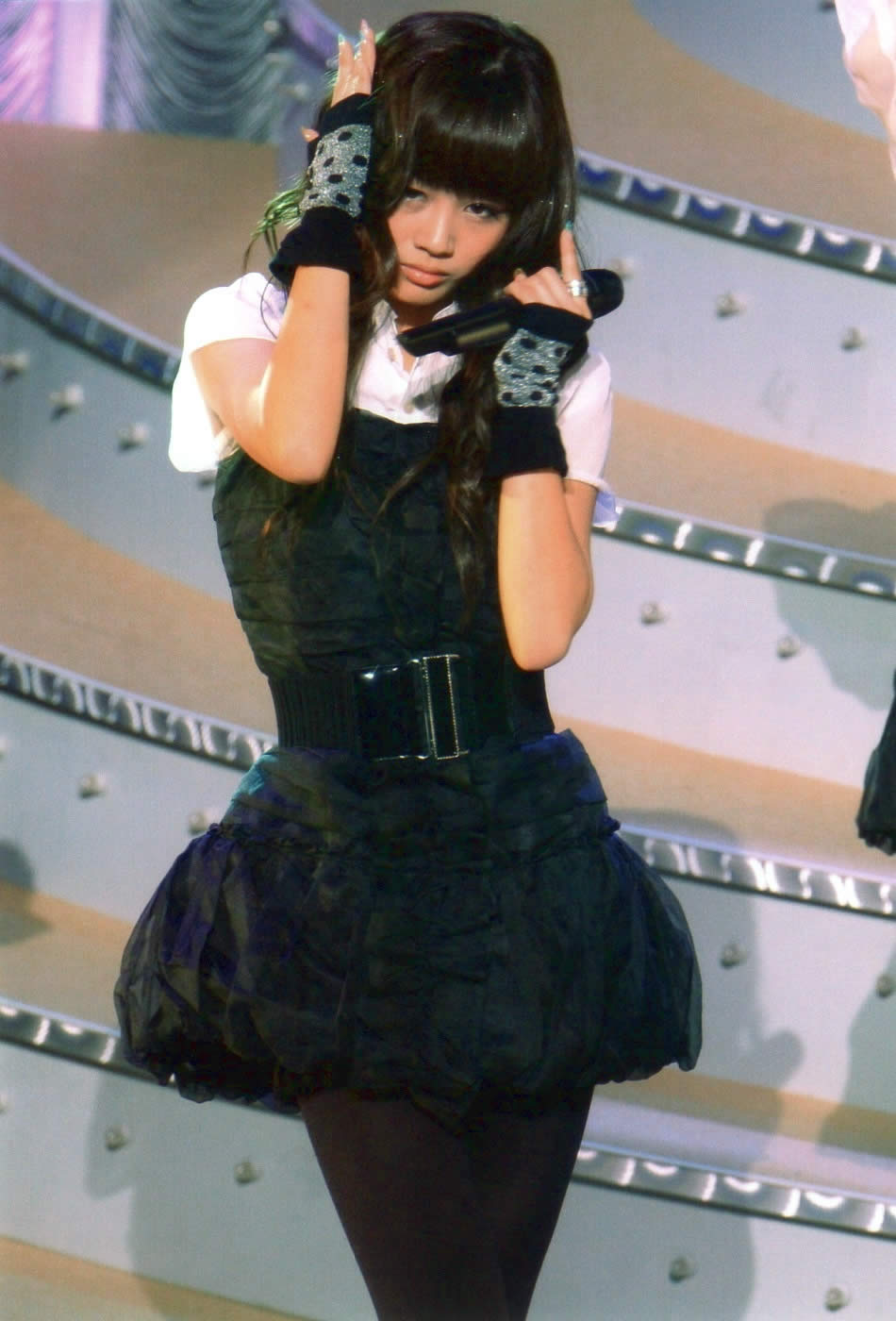 mm_stage_090720_risa_04