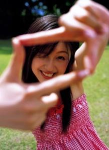 kusumi_koharu_pop_photobook_DHDlFPc.sized