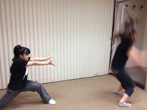blog, Ishida Ayumi, Suzuki Kanon-368904