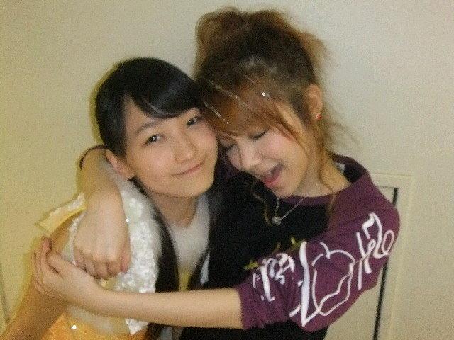 blog, Sayashi Riho, Tanaka Reina-253708