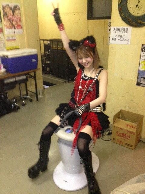 blog, Tanaka Reina-368264