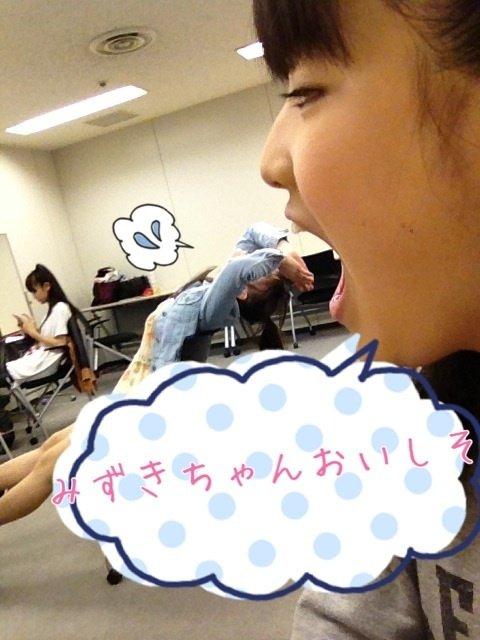 blog_Fukumura_Mizuki_Iikubo_Haruna_Suzuki_Kanon