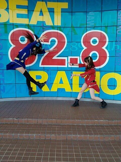 blog_Iikubo_Haruna_Ishida_Ayumi2