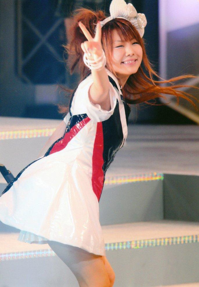 Tanaka Reina-126793