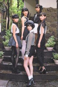 Juice=Juice, Kanazawa Tomoko, Magazine, Miyamoto Karin, Miyazaki Yuka, Takagi Sayuki, Uemura Akari-415374