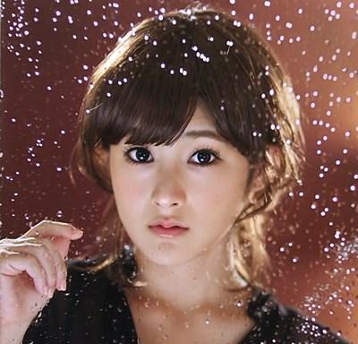 momochi_makeover_131119_01_t