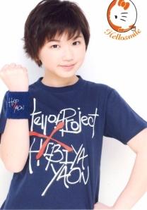 TakeuchiYaon