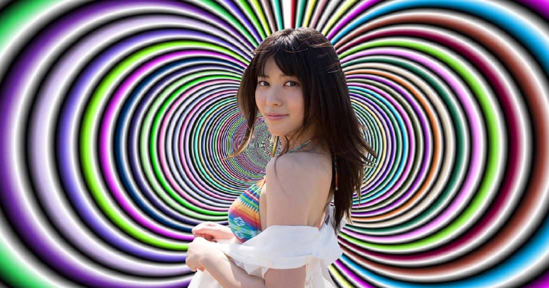 fract2-yajima