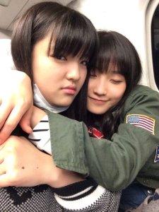 blog, Sayashi Riho, Suzuki Kanon-454849