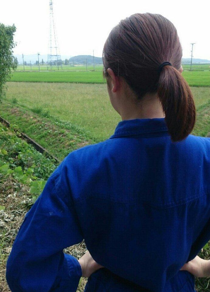 blog, Ishida Ayumi-562959