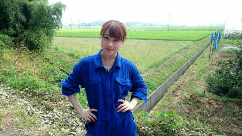 blog, Ishida Ayumi-562960