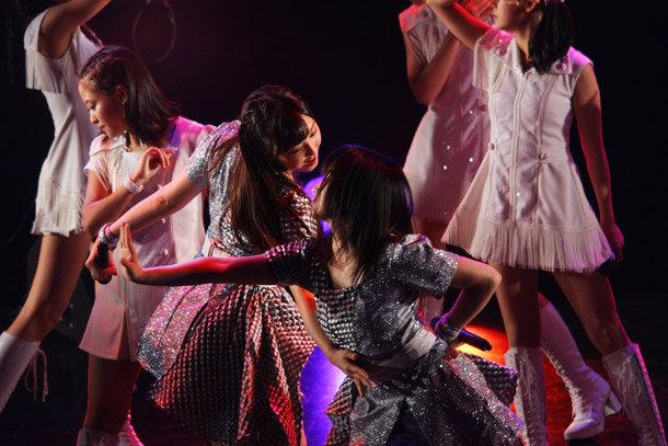 Fukumura Mizuki, Ishida Ayumi, Nonaka Miki, Oda Sakura-572227