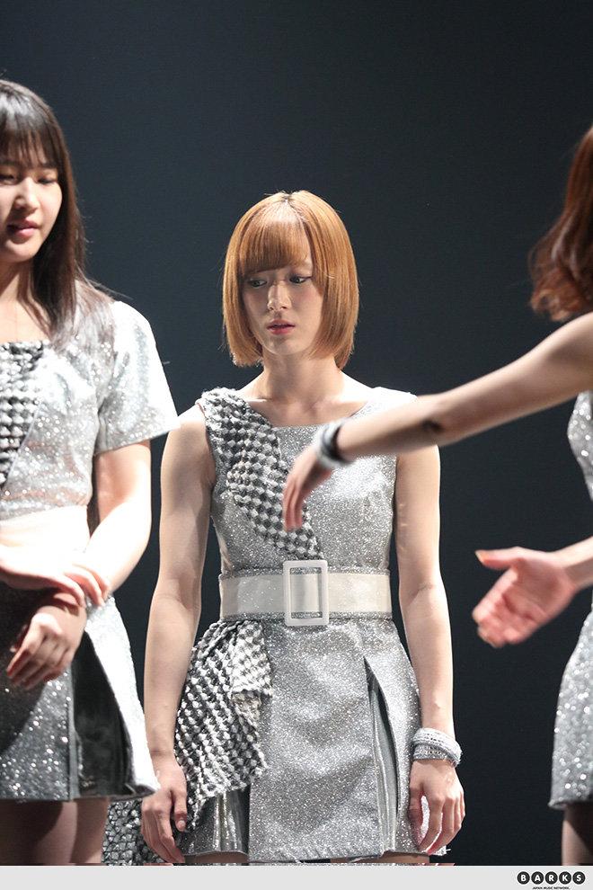 Ikuta Erina, Sayashi Riho-571875
