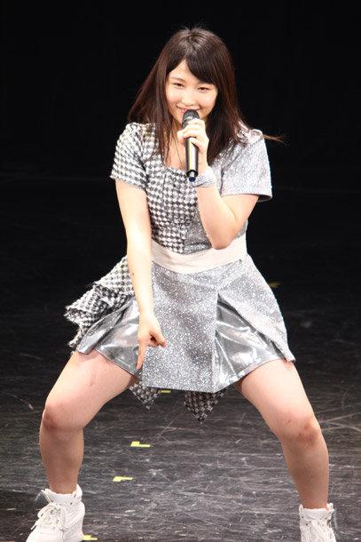 Sayashi Riho-572229