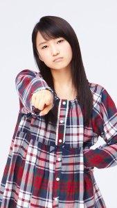 Sayashi_Riho-493249