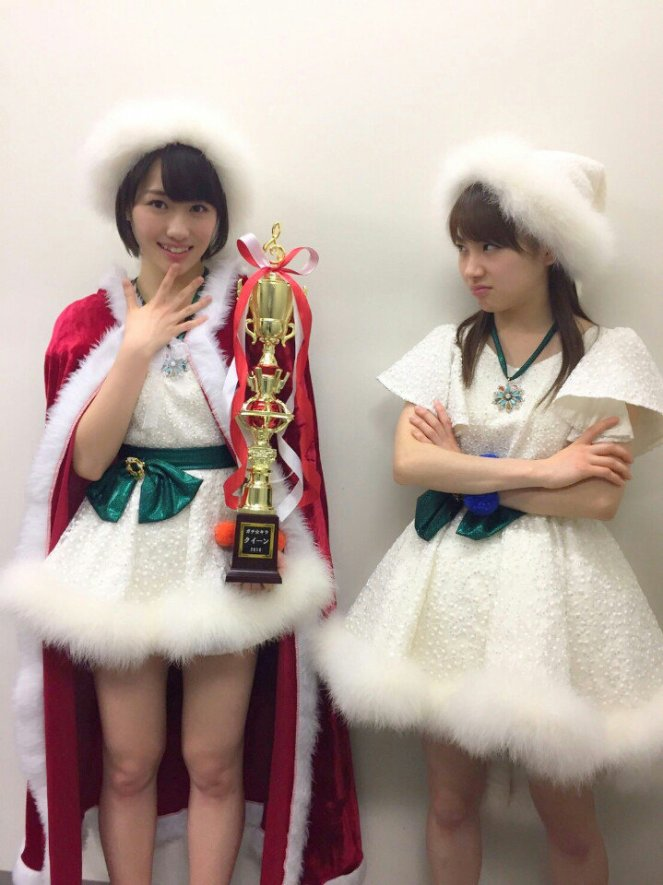 blog-ishida-ayumi-kudo-haruka-675907