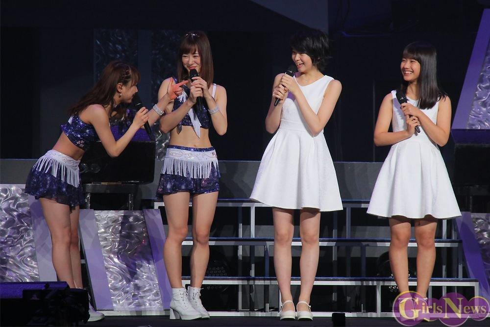 ikuta-erina-ishida-ayumi-kaga-kaede-yokoyama-reina-673819